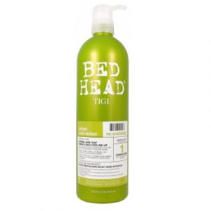 TIGI - Bed Head - Балсам.