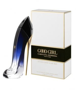 Carolina Herrera - Good Girl Legere EDP  за  жени.