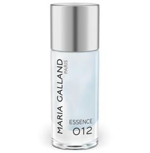 MARIA GALLAND 012 Essence Saphir - Сапфир .