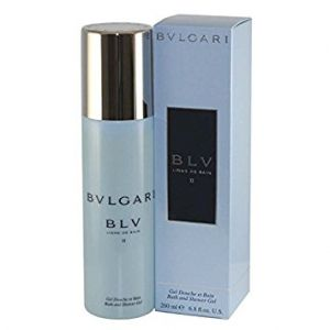 Bvlgari - BLV  II Jewel Charms  Women Eau de Parfum . 25ml