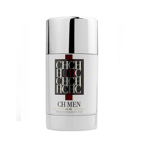 Carolina Herrera - CH for man Deodorant spray . Дезодорант за  мъже. 150 ml