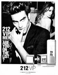 Carolina Herrera - CH for man  EDT  за  мъже.