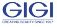 GIGI Cosmetic Laboratories