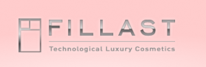 FILLAST Technological Luxury Cosmetics