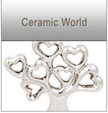 Ceramic world 1