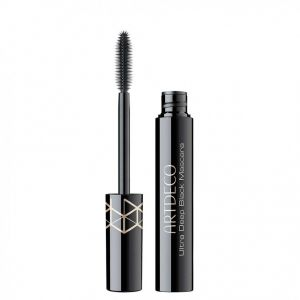 Artdeco - Ultra Deep Black Mascara -Спирала за мигли.