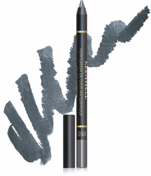 Keenwell  - Eye liner waterproof -  Молив за очи. 1,5 g.