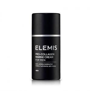 Elemis  Men - TFM Pro-Collagen Marine Cream  -  Крем против бръчки за мъже. 30 ml