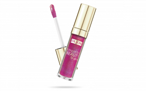 Pupa -  Unexpected BEAUTY - LIP GLOSS - Гланц за устни.