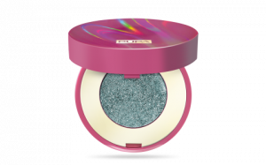 Pupa -  Unexpected BEAUTY - Eyeshadow - Сенки за очи.