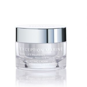 Thalgo - Soin Lift Paupieres  Eyelid Lifting Cream- лифтинг и регенериращ крем за околоочен контур. 15 ml.