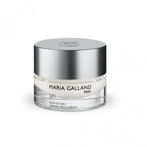 MARIA GALLAND  100 Hydra Lift Eye Cream - Хидратиращ  активен комплекс  за околоочен контур.