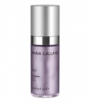 MARIA GALLAND  640 Lift Expert Serum - Серум Лифт Експерт .