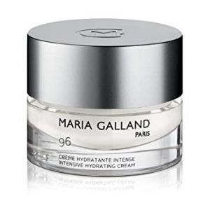 MARIA GALLAND  96  Intensive Hydrating Cream - Хидратантен крем.