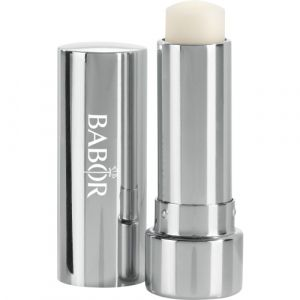 Babor - ESSENTIAL CARE Lip Balm - Балсам за устни. 8g