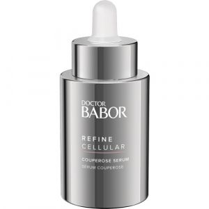 Babor - DR Babor REFINE CELLULAR -  Couperose  Serum - Серум против купероза. 50 ml