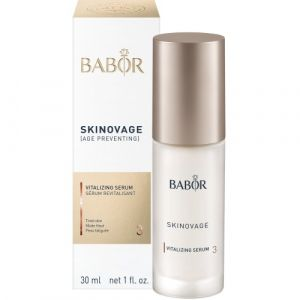 Babor - Дневен ревитализиращ крем - ADVANCED BIOGEN Daily Revitalizing Cream. 50 ml