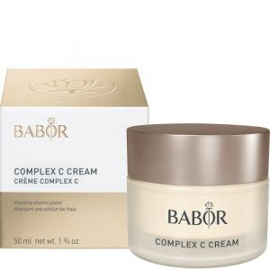 Babor - Дневен матиращ крем за мазна и смесена кожа - PERFECT COMBINATION Daily Mattifying Cream. 50 ml