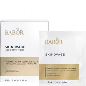 Babor - Обогатен, интезивно успокояващ крем за чувствителна кожа - CALMING SENSITIVE Intense Calming Cream.  50 ml
