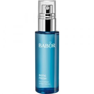 Babor - VITALIZING Face Spray Glowing Summer - Спрей за лице и тяло.100 ml