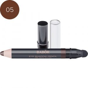 Babor - Babor - AGE ID - Eye Shadow Pencil - Сенки за очи-молив. 2g
