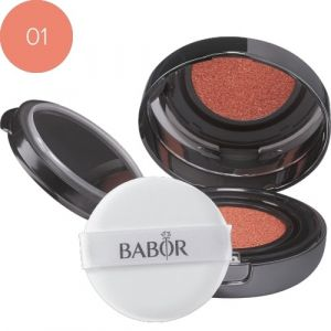 Babor - AGE ID Cushion Blush - Руж на гъбичка. 6 ml