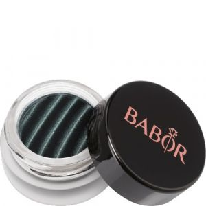 Babor - AGE ID Velvet Stripes Eye Shadow - Сенки за очи.