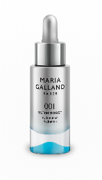 MARIA GALLAND  001 - ULTIM'BOOST Hidratation  - Бустер Хидратация. 15 ml