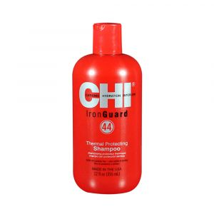 CHI - 44 Iron Guard Thermal Protecting Shampoo  - Термозащитен Шампоан.