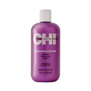CHI - Magnified Volume Conditioner- Балсам за обем .