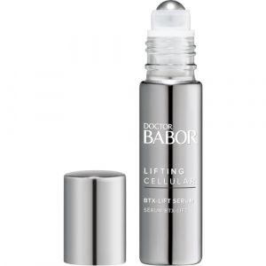 Babor - Dr Babor - Lifting Cellular - BTX Lift Serum  - Лифтинг Серум. 10 ml