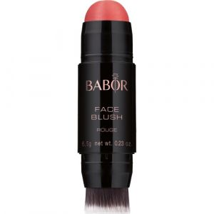 Babor - AGE ID Face Blush -  Руж за лице. 6g