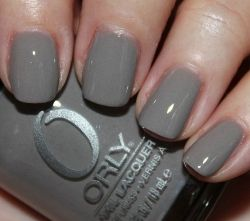 Orly - Лак за нокти Faint Of Heart. 18 ml.