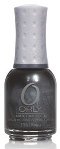 Orly - Лак за нокти Steel Your Heart. 18 ml.