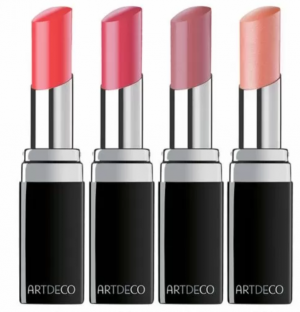 Artdeco - Червило - Color Lip Shine.