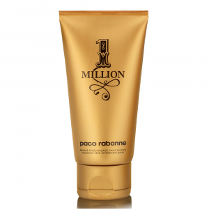 Paco Rabanne -  One Million  Aftershave Balm. Афтършейв балсам. 75 ml