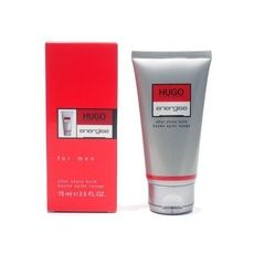 Hugo Boss - Boss Energise. After Shave Balm.