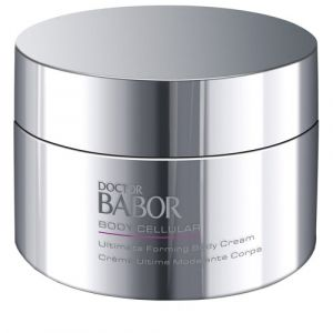 Babor - Dr Babor - REPAIR CELLULAR - Ultimate Forming Body Cream - Крем за редуциране на теглото. 200ml