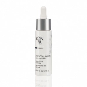 Yon-Ka - Избелващ пилинг - Essential White Solution Clarte. 30 ml.