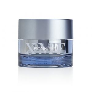 Phytomer -  PIONNIÈRE XMF PERFECTION YOUTH CREAM - Крем  перфектна младост . 50 ml.