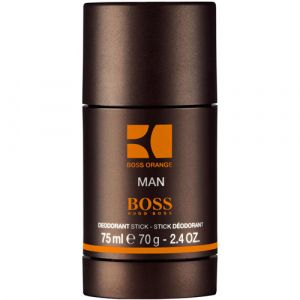 Hugo Boss - Boss Orange Man Deodorant Stick 75ml