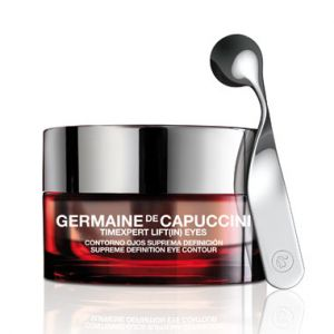 Germaine De Capuccini - Лифтинг крем за очи - Timexpert LIFT (IN) - Suprime def Eye Contour. 15 ml