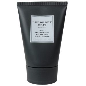 Burberry - Brit  Shower Gel 150 ml