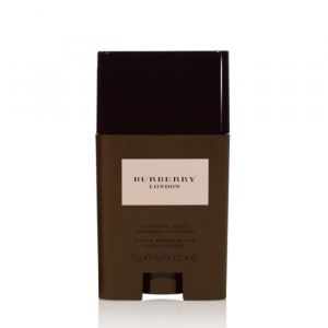 Burberry - London. Deostick  за мъже. 75 ml