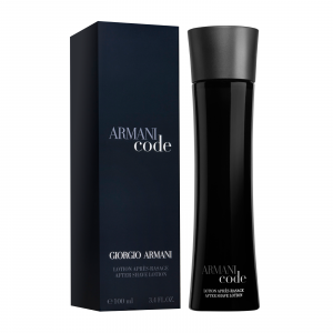 Giorgio Armani - Armani Code  pour Homme After Shave Lotion 100ml