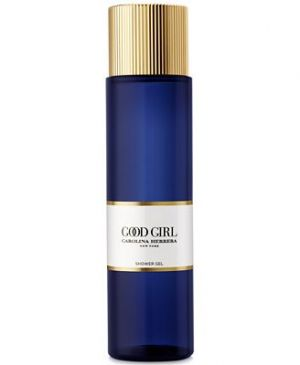Carolina Herrera - Good Girl  Shower Gel . Душ гел  за  жени.  200 ml