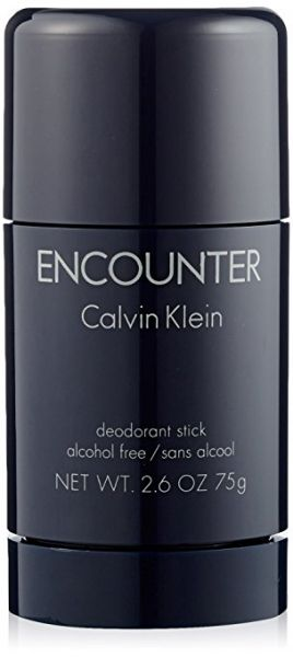 Calvin Klein - Encounter. Eau De Toilette за мъже.