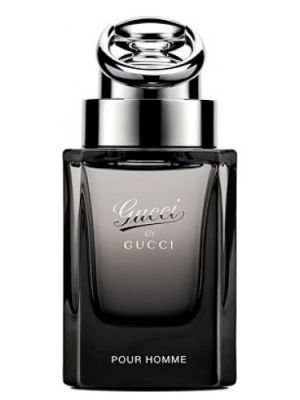 Gucci - By Gucci . Eau De Toilette за жени.