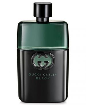 Gucci - Made to Measure. Eau De Toilette за мъже.