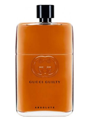 Gucci - Guilty Intense. Eau De Toilette за мъже.